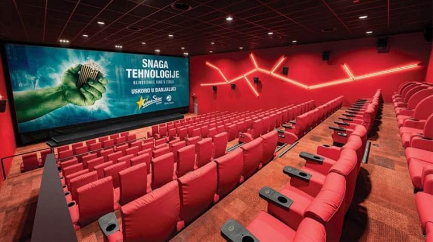 Kino U